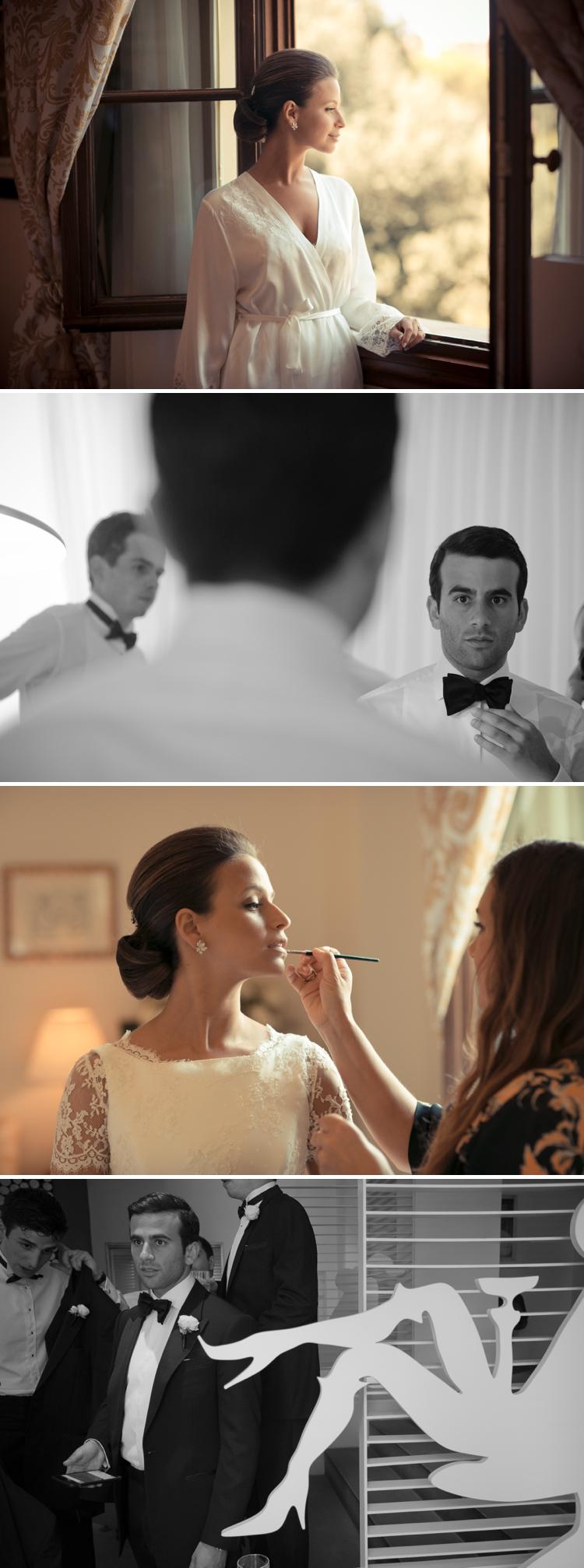 Jewish-wedding-Florence_0379 :: SMASHING THE GLASS :: Luxury wedding photography - 1 :: Jewish-wedding-Florence_0379