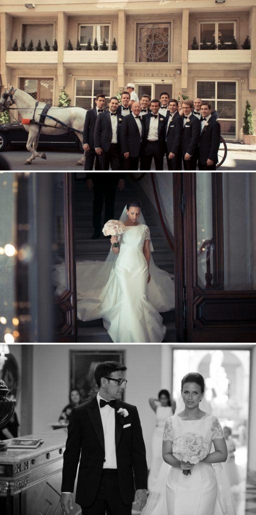 Jewish-wedding-Florence_0382 - 3 :: SMASHING THE GLASS :: Luxury wedding photography - 2 :: Jewish-wedding-Florence_0382 - 3