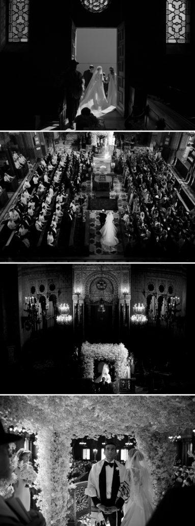 Jewish-wedding-Florence_0386 - 4 :: SMASHING THE GLASS :: Luxury wedding photography - 3 :: Jewish-wedding-Florence_0386 - 4