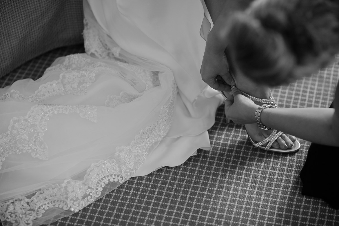 David Bastianoni wedding photographer :: 004Wedding in Como