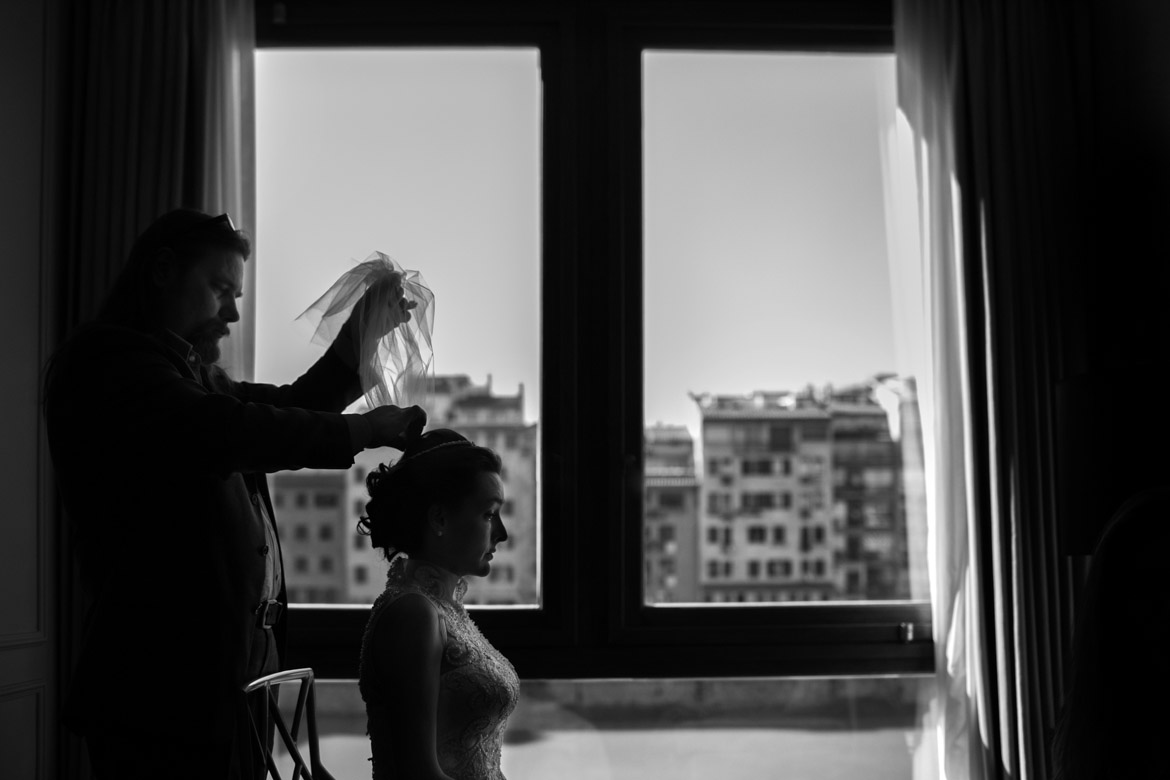 David Bastianoni wedding photographer :: 004Wedding in Florence
