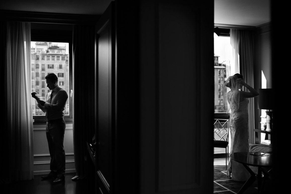 David Bastianoni wedding photographer :: 005Wedding in Florence