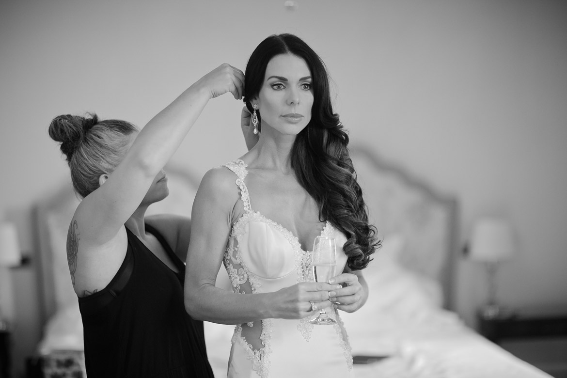 David Bastianoni wedding photographer :: 007Wedding in Como