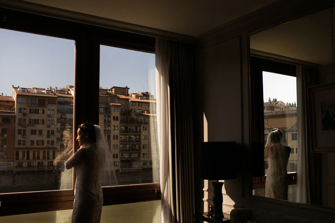 David Bastianoni wedding photographer :: 008Wedding in Florence