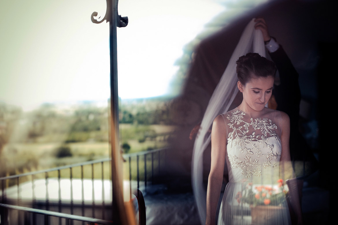 David Bastianoni wedding photographer :: 009Wedding in Cortona