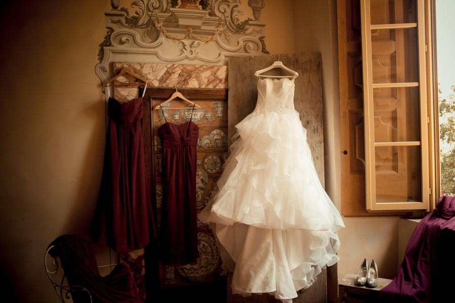 01 :: jet fete :: Luxury wedding photography - 0 :: 01