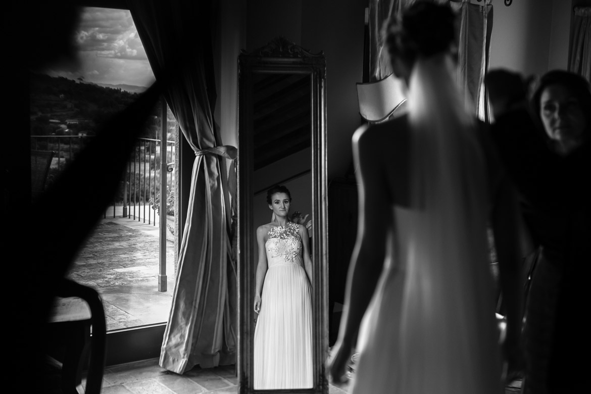 David Bastianoni wedding photographer :: 010Wedding in Cortona