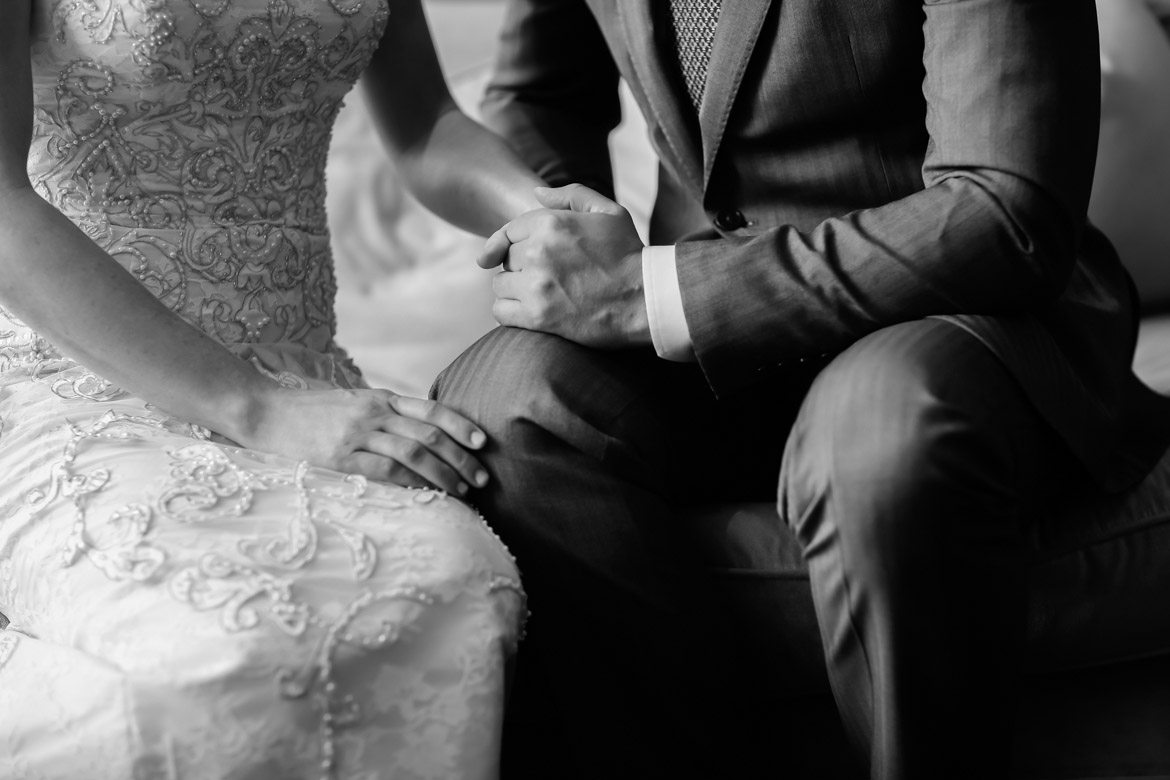 David Bastianoni wedding photographer :: 010Wedding in Florence