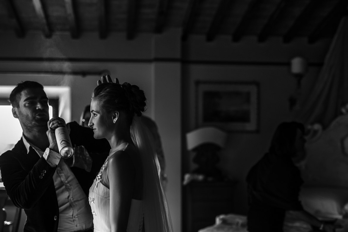 David Bastianoni wedding photographer :: 011Wedding in Cortona