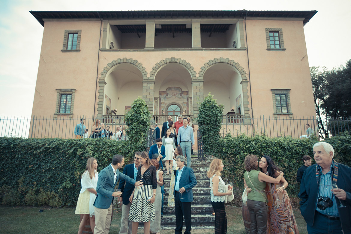 David Bastianoni wedding photographer :: 011Wedding in Florence