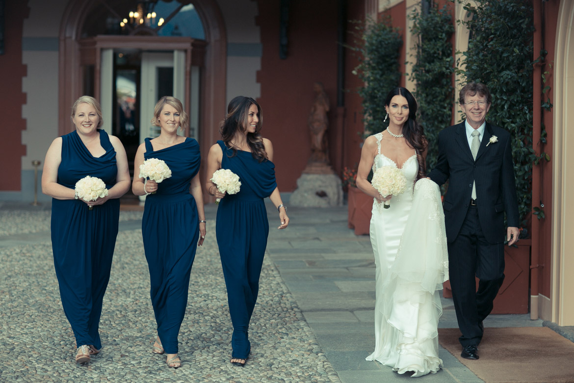 David Bastianoni wedding photographer :: 013Wedding in Como