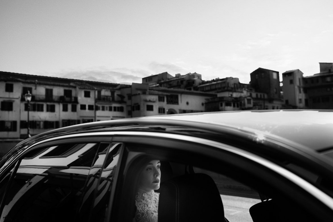 David Bastianoni wedding photographer :: 013Wedding in Florence