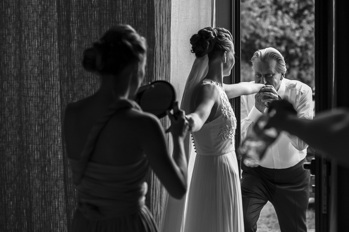 David Bastianoni wedding photographer :: 014Wedding in Cortona