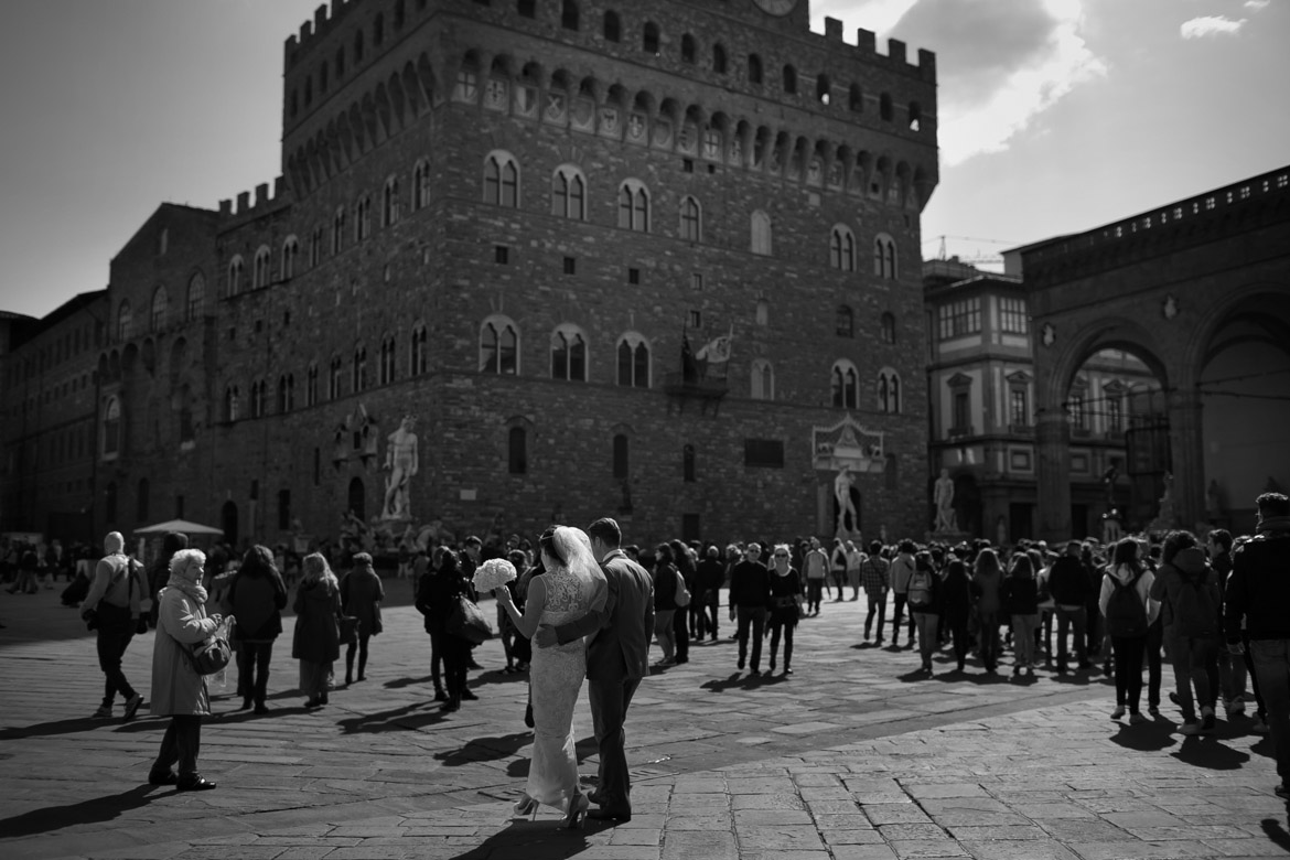 David Bastianoni wedding photographer :: 014Wedding in Florence