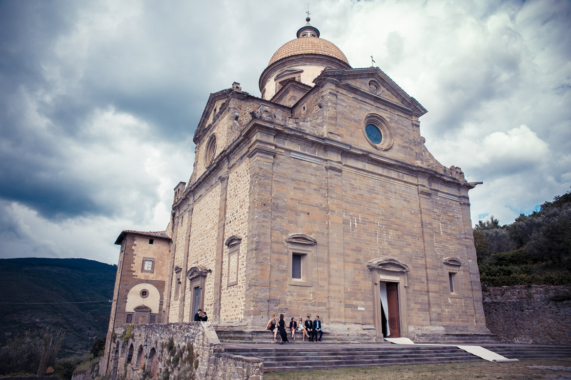 David Bastianoni wedding photographer :: 016Wedding in Cortona