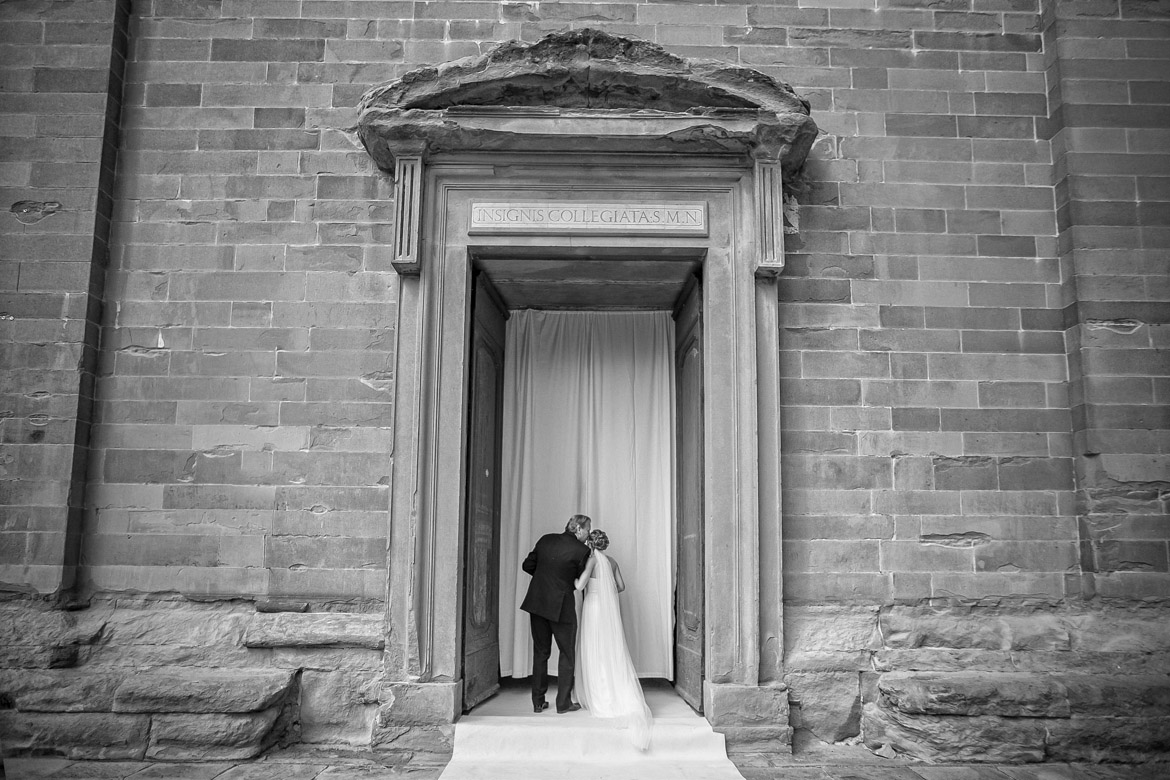 David Bastianoni wedding photographer :: 018Wedding in Cortona