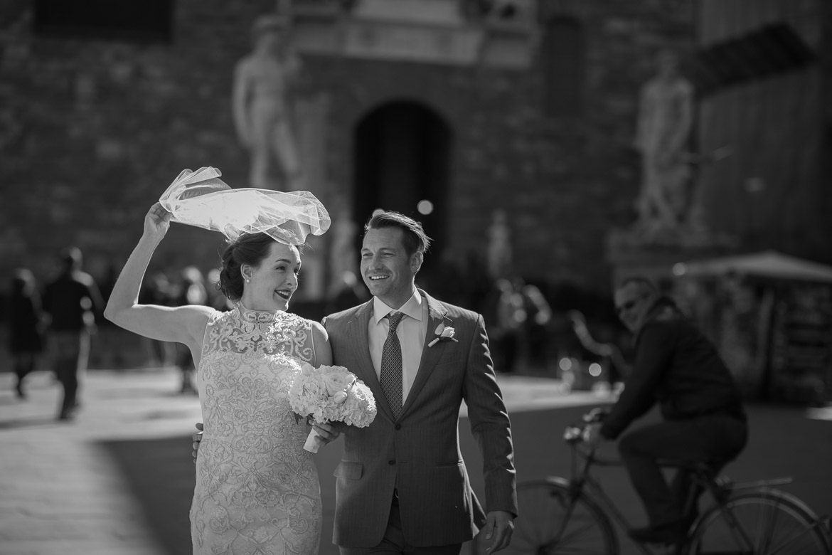 David Bastianoni wedding photographer :: 018Wedding in Florence