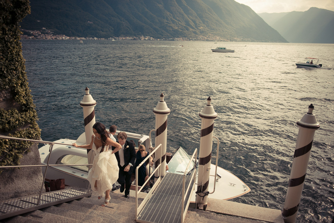 David Bastianoni wedding photographer :: 019Wedding in Como