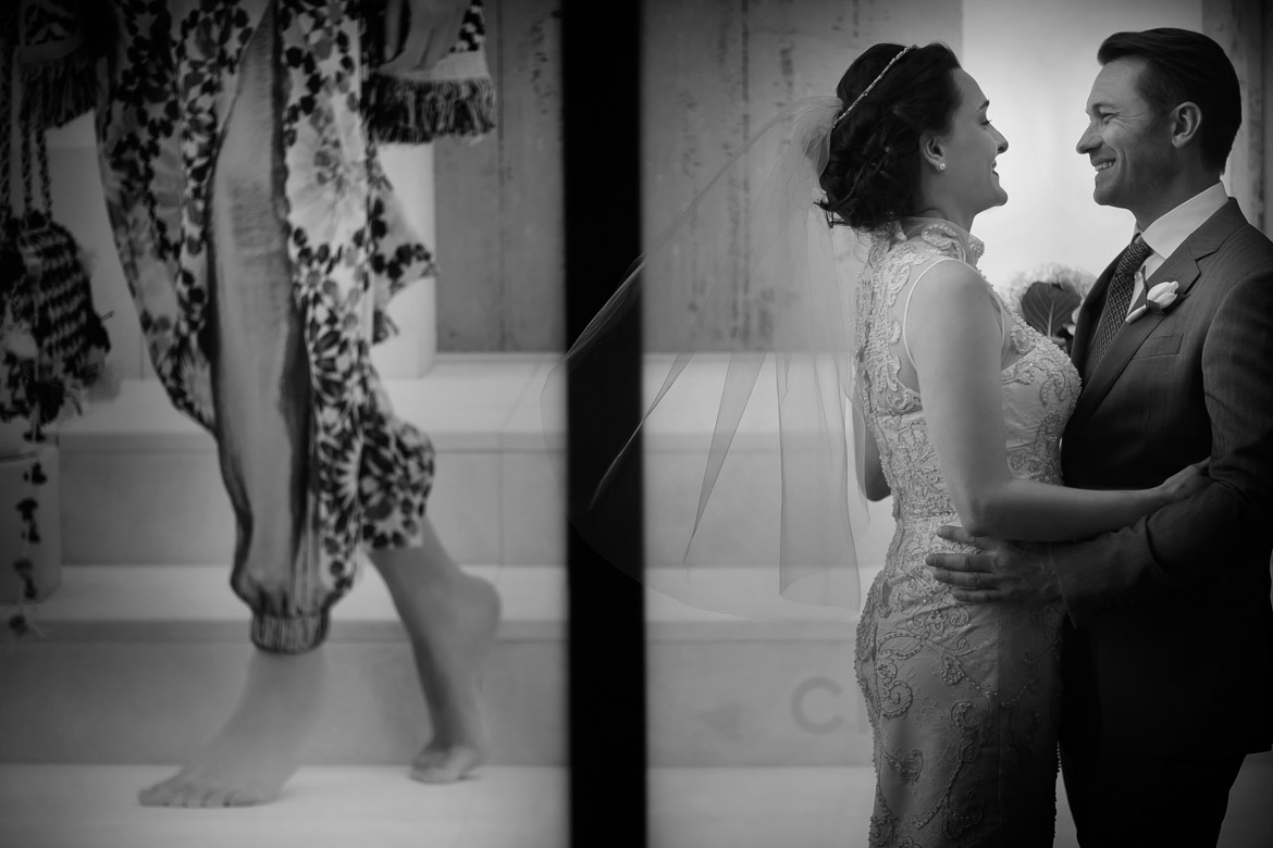 David Bastianoni wedding photographer :: 019Wedding in Florence