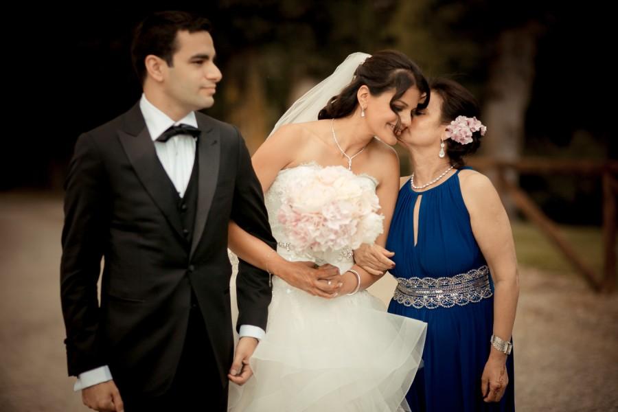 02 :: jet fete :: Luxury wedding photography - 1 :: 02