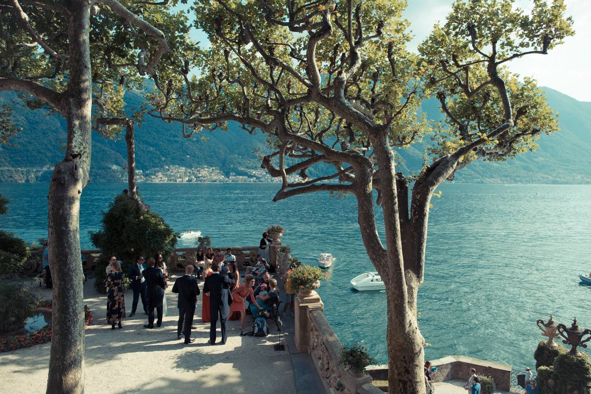 David Bastianoni wedding photographer :: 020Wedding in Como