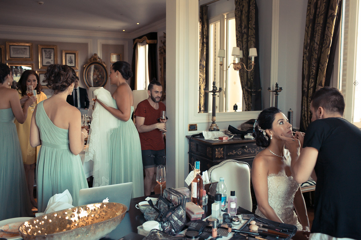 David Bastianoni wedding photographer :: 020Wedding in Florence