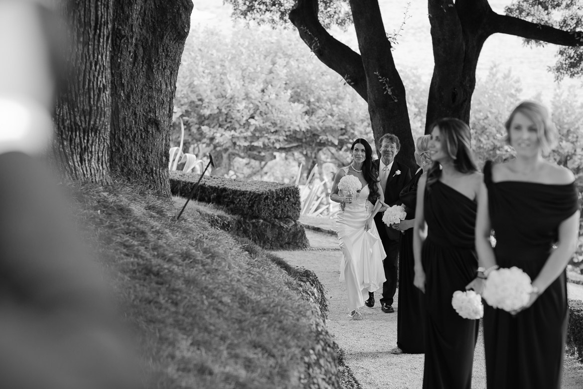 David Bastianoni wedding photographer :: 022Wedding in Como