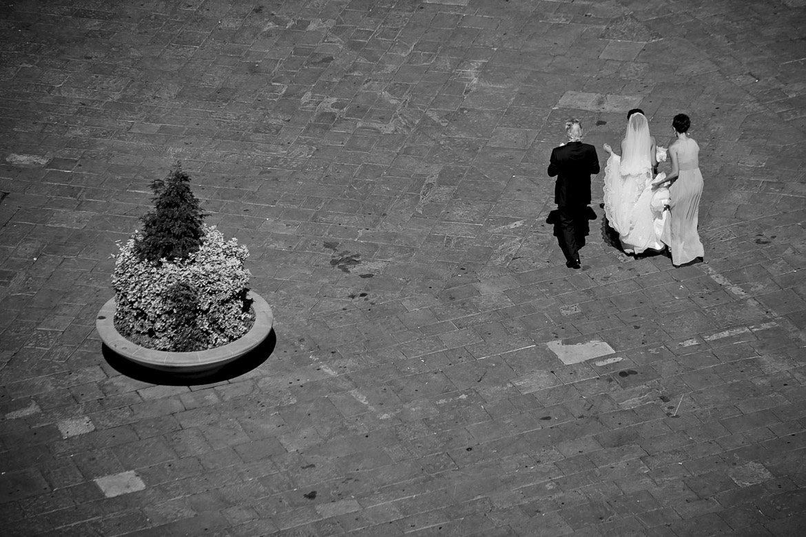 David Bastianoni wedding photographer :: 022Wedding in Florence