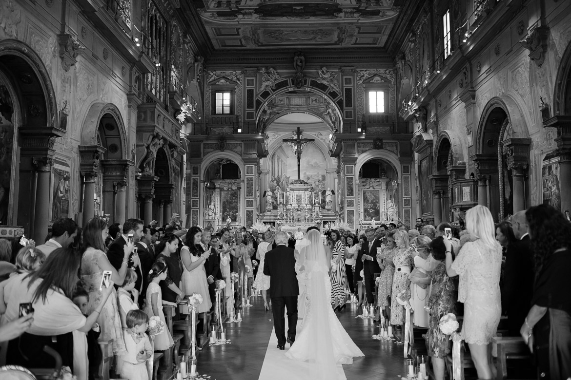David Bastianoni wedding photographer :: 023Wedding in Florence