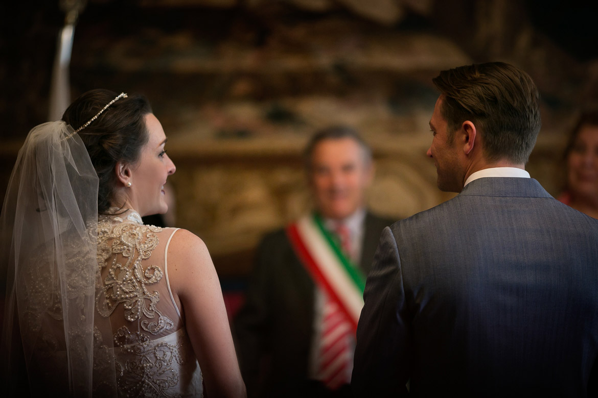 David Bastianoni wedding photographer :: 024Wedding in Florence