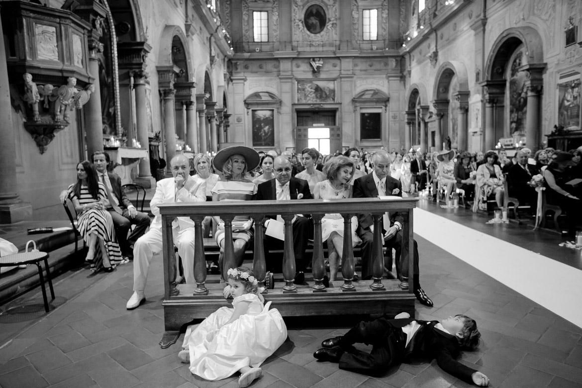 David Bastianoni wedding photographer :: 027Wedding in Florence