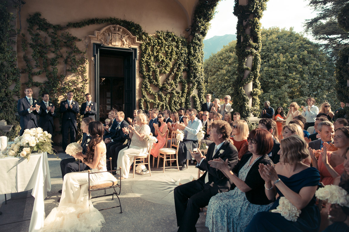 David Bastianoni wedding photographer :: 029Wedding in Como