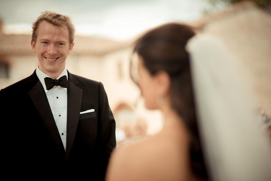 03 :: jet fete :: Luxury wedding photography - 2 :: 03