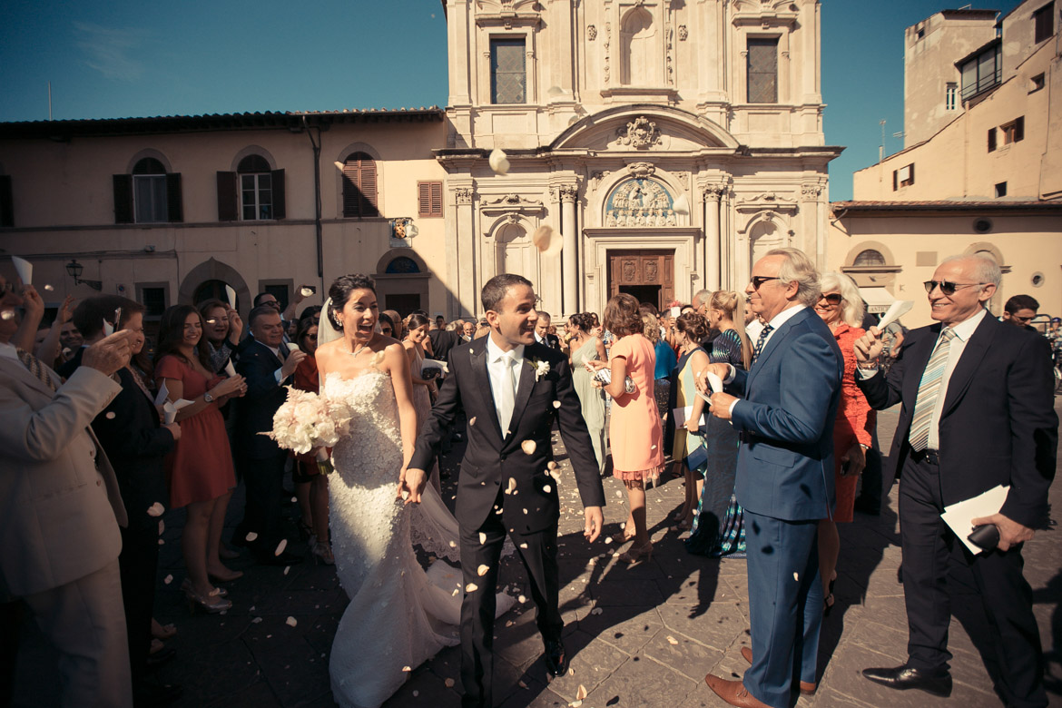 David Bastianoni wedding photographer :: 031Wedding in Florence