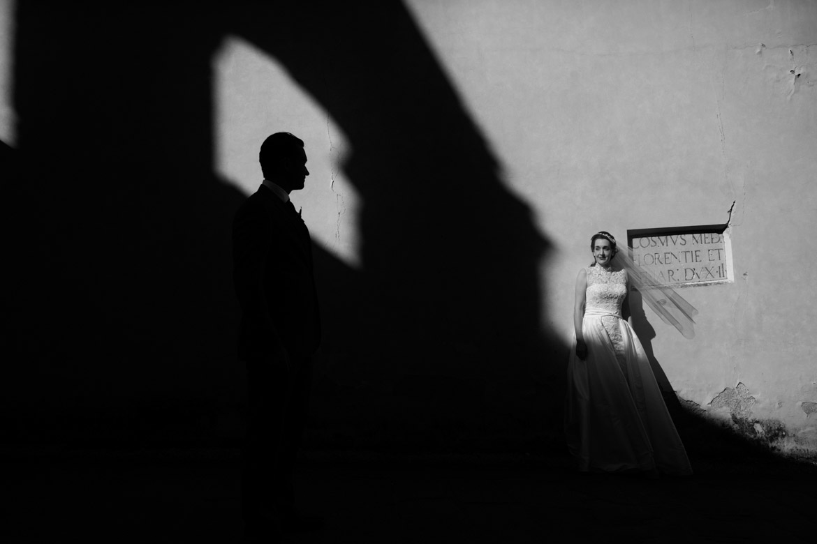 David Bastianoni wedding photographer :: 032Wedding in Florence