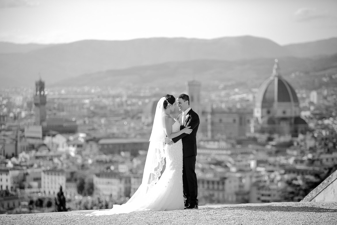 David Bastianoni wedding photographer :: 033Wedding in Florence