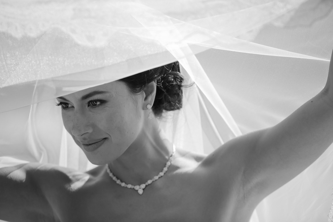 David Bastianoni wedding photographer :: 034Wedding in Florence