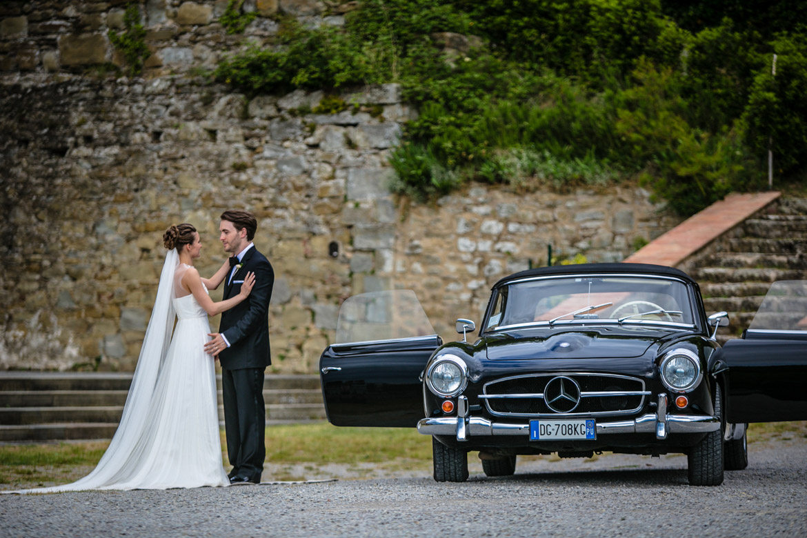 David Bastianoni wedding photographer :: 035Wedding in Cortona
