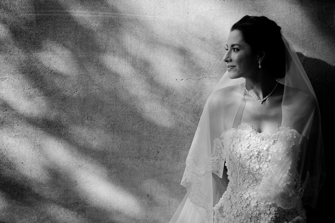 David Bastianoni wedding photographer :: 035Wedding in Florence