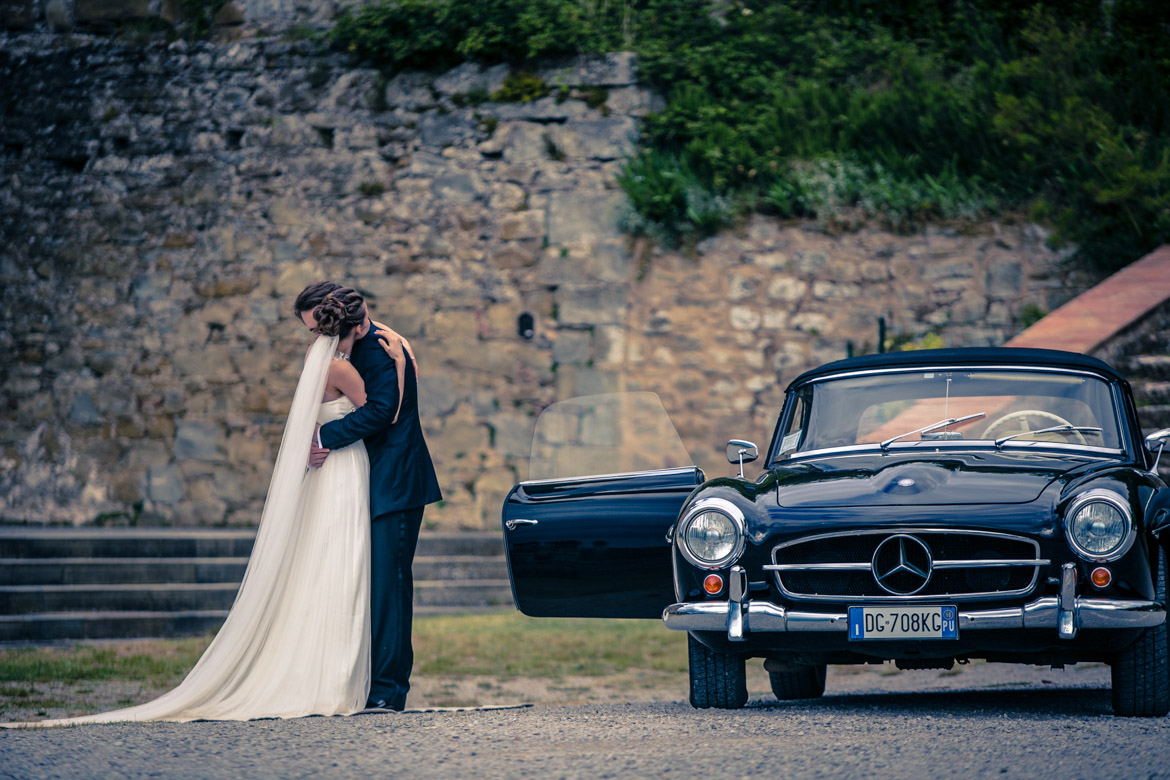 David Bastianoni wedding photographer :: 036Wedding in Cortona