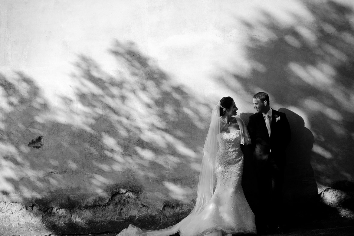 David Bastianoni wedding photographer :: 036Wedding in Florence