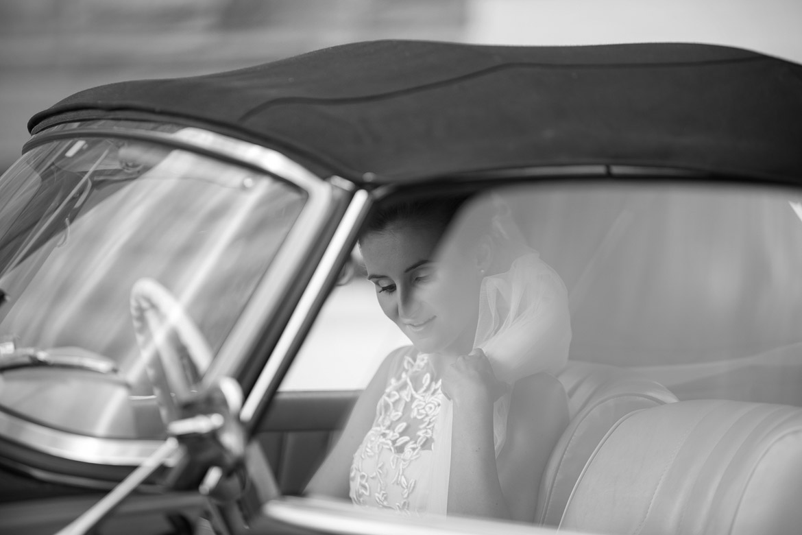 David Bastianoni wedding photographer :: 037Wedding in Cortona