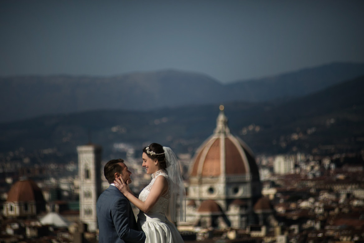 David Bastianoni wedding photographer :: 037Wedding in Florence