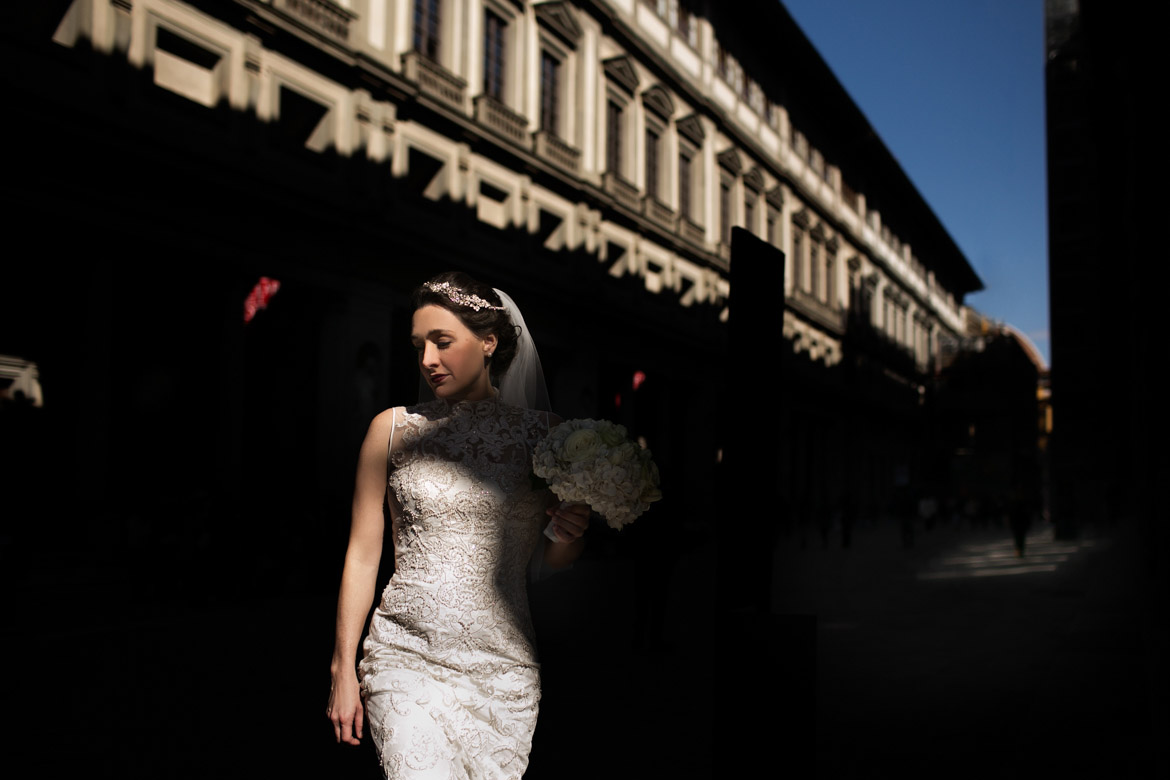 David Bastianoni wedding photographer :: 038Wedding in Florence