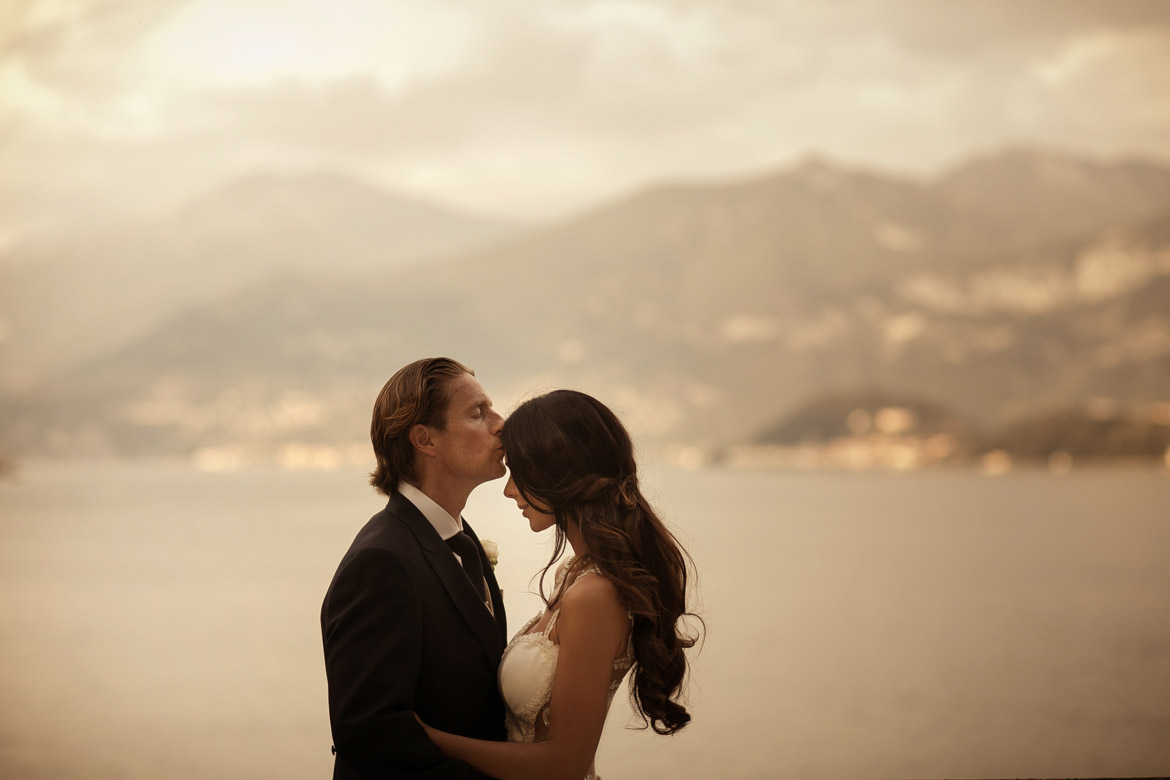 David Bastianoni wedding photographer :: 040Wedding in Como