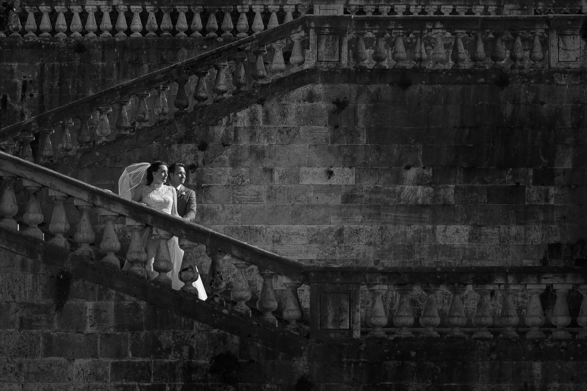 David Bastianoni wedding photographer :: 040Wedding in Florence