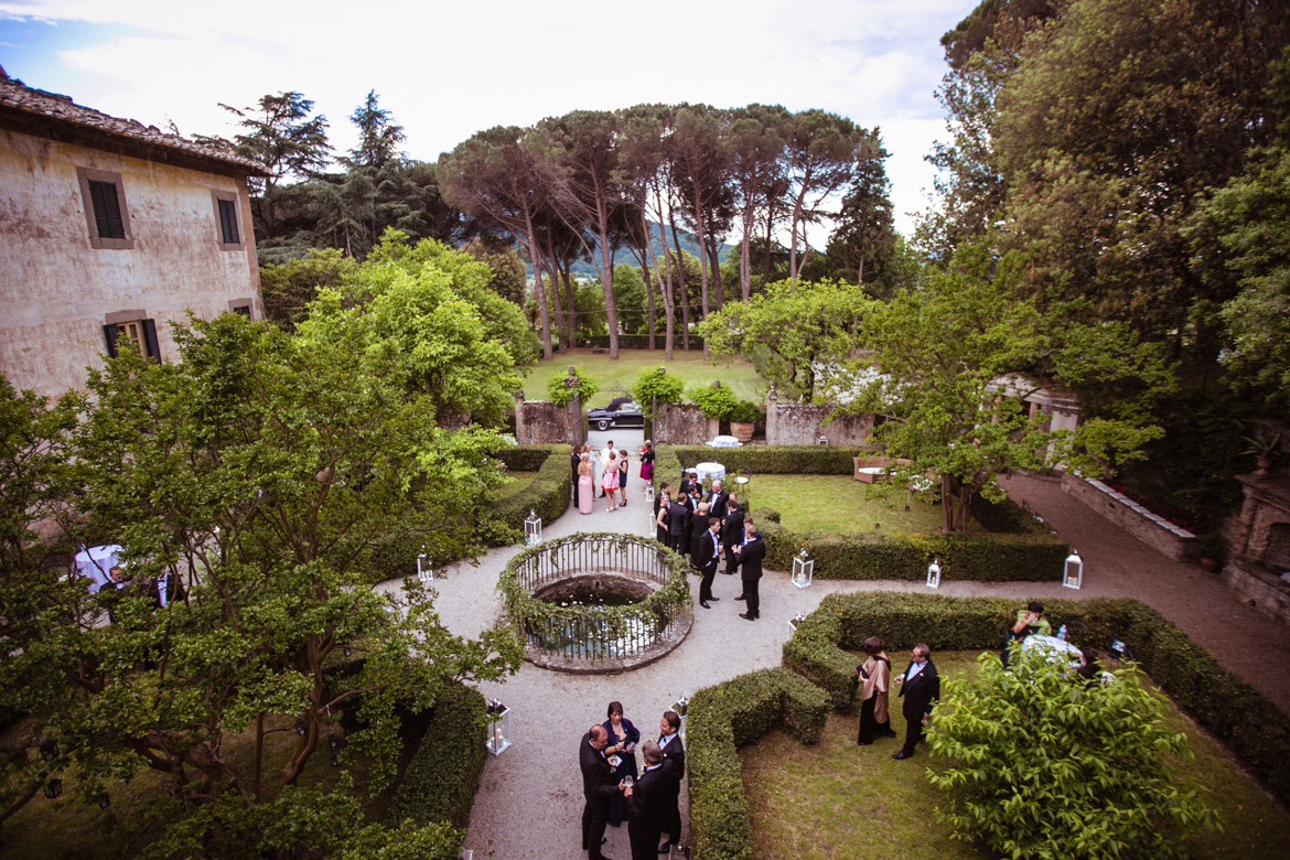 David Bastianoni wedding photographer :: 041Wedding in Cortona