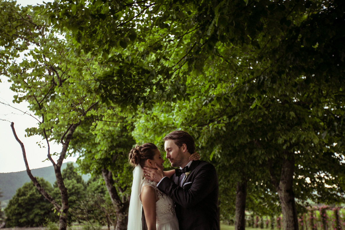 David Bastianoni wedding photographer :: 044Wedding in Cortona