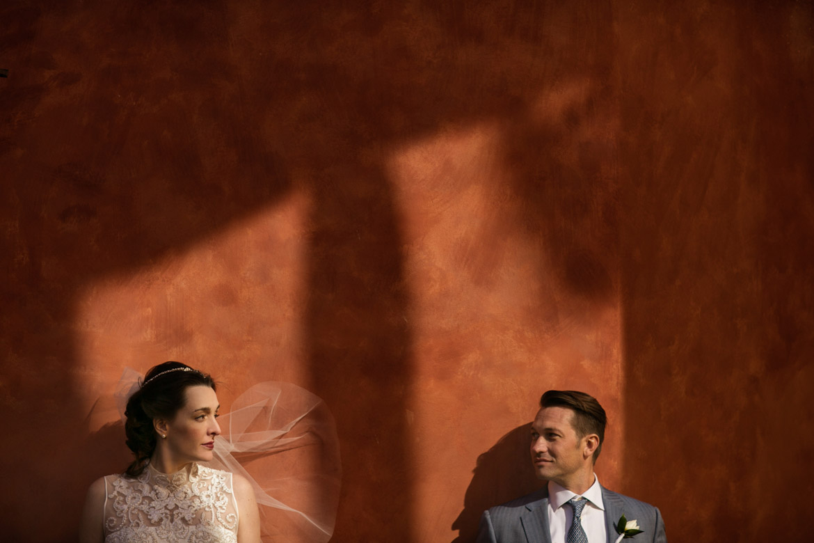 David Bastianoni wedding photographer :: 044Wedding in Florence