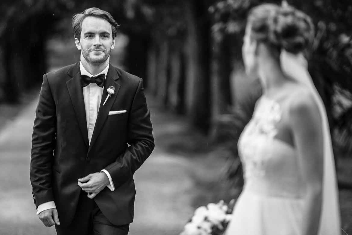 David Bastianoni wedding photographer :: 045Wedding in Cortona